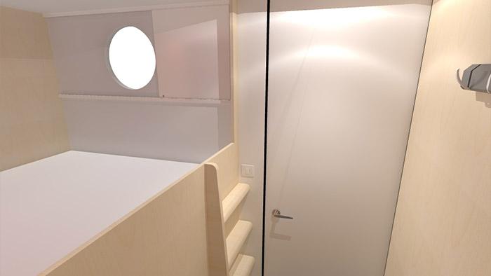 169-cabine-double-haute-02