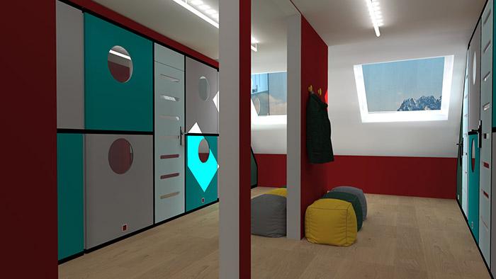 169-suite-cabine-4-pers-02
