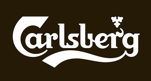 Carlsberg partenaire