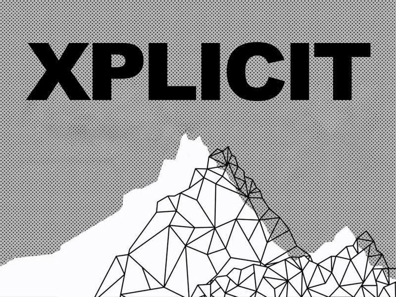 Concert 28 décembre 2019 DJ Xplicit