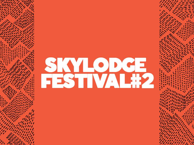 Concert 07 mars 2020 Skylodge Festival #2