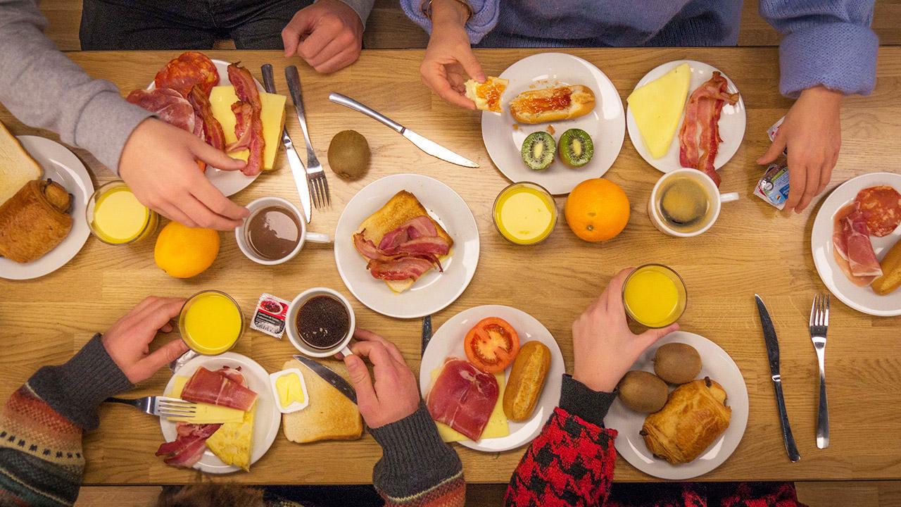 restaurant-matin-01
