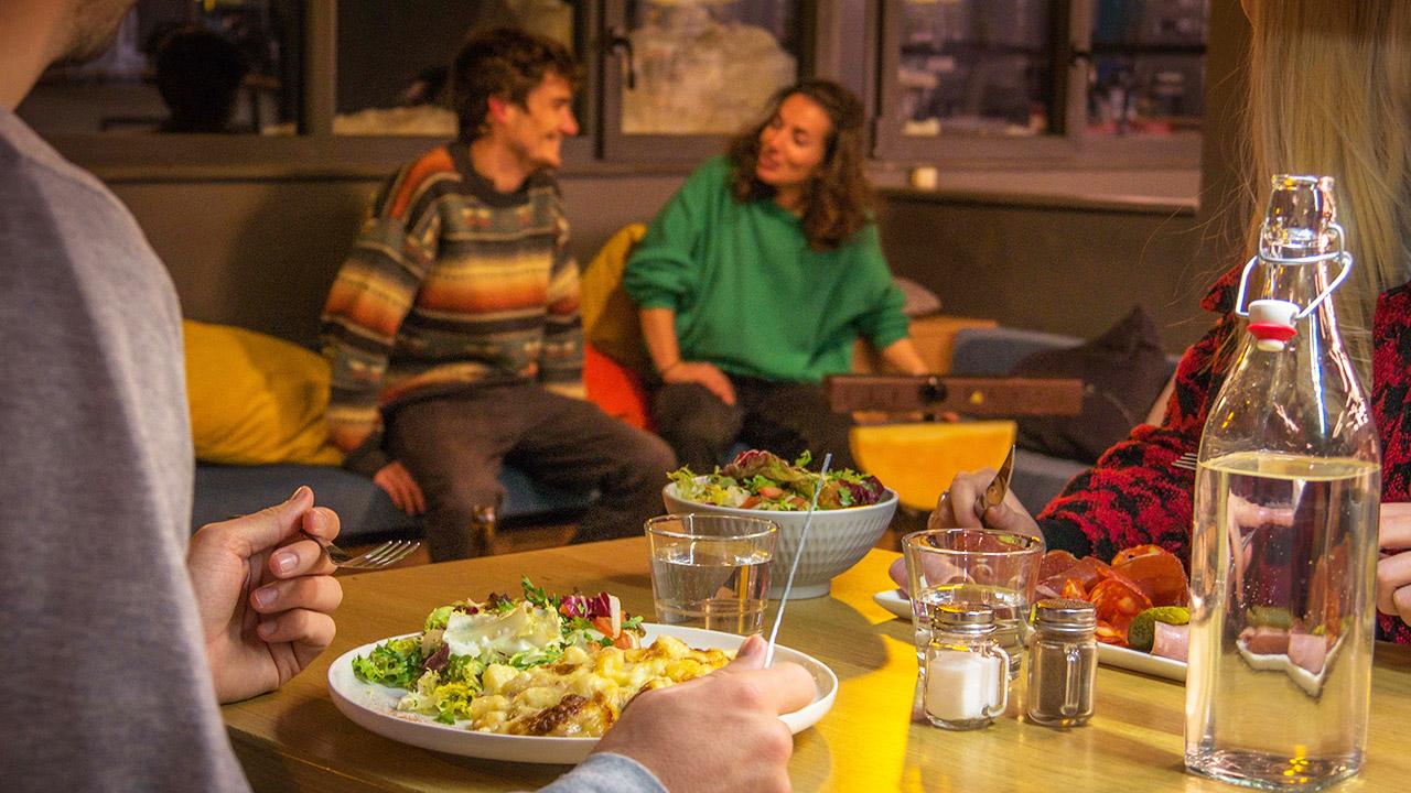 restaurant-soir-01