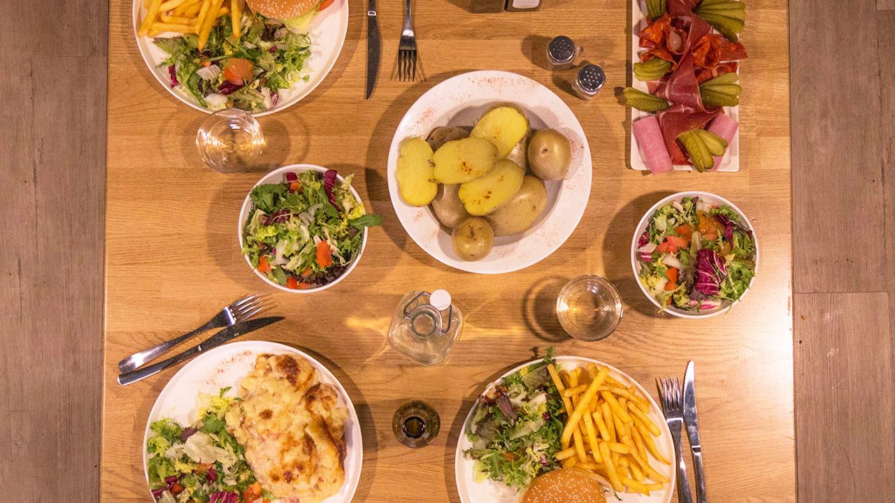 restaurant-soir-02