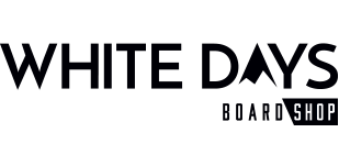 White Days Boardshop